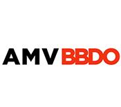 AMV BBDO - ek public relations - Book Consulting
