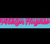 Aralyn Hughes - ek public relations - Boutique PR Agency