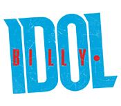 Billy Idol - ek public relations - Marketing Communications