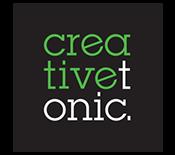 Creative Tonic - ek public relations - Marketing Communications
