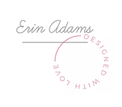 Erin Adams - ek public relations - Marketing Communications