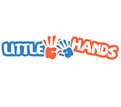 Little Hands - ek public relations - PR Consulting