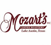Mozarts Coffee Roasters - ek public relations - Boutique PR Agency Austin, TX