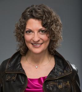 Wendy Nolan - ek public relations - Director of Sales